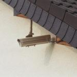 Einbruchschutz: Sicherer Wohnen im Eigenheim