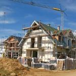 Grundsätzliches zur Eigenleistung beim Hausbau