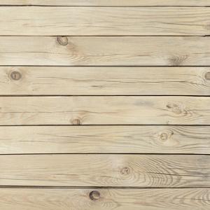 Holzdielen textur  Schöne Holzfußböden prägen den Charakter einer Wohnung