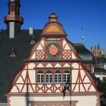Dachsanierung und neue Dacheindeckung