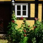 Hauskauf und Hausgestaltung