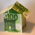 Hausbau Kosten erfassen