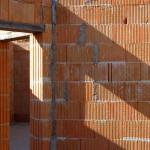 Sparen beim Hausbauen: Das Ausbauhaus
