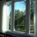 Heimwerken für Fortgeschrittene: Ein Fenster ersetzen
