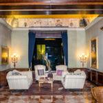 Italienische Möbel. Design und Funktionalität in Perfektion