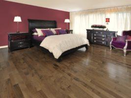 Laminat Schlafzimmer