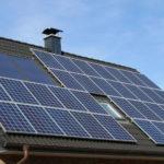 Nachhaltig bauen: Worauf kommt es dabei an?