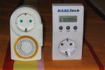 Nützliche Hilfsmittel zur Kontrolle des Stromverbrauchs