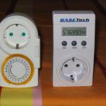 Den Stromverbrauch im Haushalt kontrolliert senken