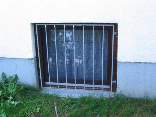 Bild 3. Mechanischer Schutz  liefert mehr Sicherheit