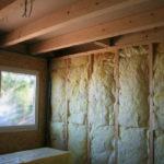 Kosten senken: Die richtige Dämmung beim Hausbau