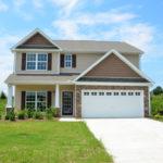 Mehr Wohnkomfort im hohen Alter – Welche Möglichkeiten gibt es für einen altersgerechten Umbau?