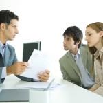Baufinanzierung – Informationen und Hinweise zur privaten Immobilienfinanzierung