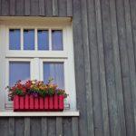 Das sollten Sie unbedingt über Fenster wissen – Unsere Top 3